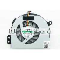 Wholesale 0.25kg Dell Inspiron 14R N4110 Laptop Internal Fan HFMH9 0HFMH9 4BR01FAWI10 from china suppliers