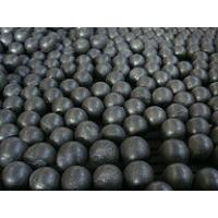 Buy cheap Forged Grinding Balls from wholesalers