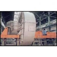 Buy cheap Turbo Centrifugal Fan Plant from wholesalers
