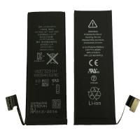 Wholesale OEM 1810mah Replace Iphone Battery 3.8V for iphone6 , Dual IC Protection from china suppliers