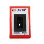 Wholesale Auto Key Programming Tool AK90+ BMW Key Programmer AK90+ AK90 BMW Key Programming Tool from china suppliers