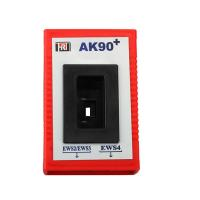 Wholesale Auto Key Programming Tool AK90+ BMW Key Programmer AK90+ AK90 BMW Key Programming Tool from china suppliers