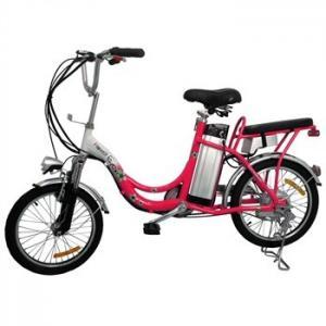 Wholesale 36V 8Ah Li-ion E Bike Battery Packs from china suppliers