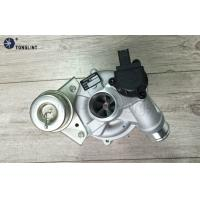 Wholesale 2007-09 Peugeot 207 GT K03 Turbo 53039880217 53039700217 fit  for EP6DT Engine from china suppliers