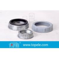 Wholesale Malleable Iron / Aluminum Conduit Bushing IMC RIGID Conduit from china suppliers