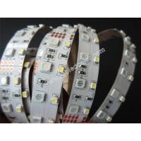 Wholesale 5050 rgb and 3528 white color dimmable strip from china suppliers