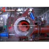 Wholesale Lower Labor Strength Ss Pipe Bending Machine Independent Hydraulic System from china suppliers