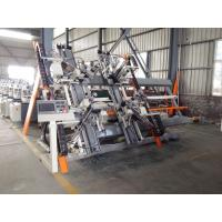 Wholesale CNC UPVC  Four Point Welder from china suppliers