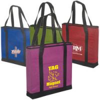 Wholesale Non-Woven Felt Tote from china suppliers