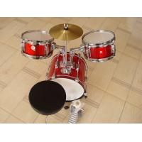 Wholesale Muse Kids Drum Set from china suppliers