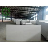Paperfaced Perlite Board for internal insulation board/perlite decorative tile/insulation ceiling panels//acoustic panel