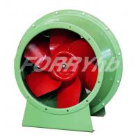 Wholesale SWF Series Mixed Flow Axial ventilation Fan from china suppliers