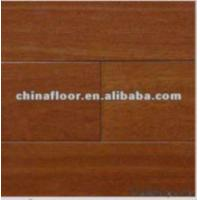 Wholesale Kempas T&g Prefinished Engineered Flooring from china suppliers
