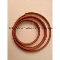 Buy cheap Piston seal/Wear Ring WR , Fabric Resin Guide Ring from wholesalers