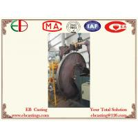 Quality Large PTA Overlay Welding Equipment with Iron-base Powder for High Temperture High Pressur for sale