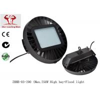 Wholesale Super Bright SMD 200 Watt Led High Bay Light For Gas Station from china suppliers