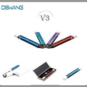 Wholesale Novelty Design Promotion Kids 3D Pen 3d Printer Machine 3d Doodling Pen from china suppliers