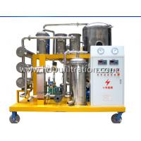 Wholesale COP Cooking Oil Filtration Plant,coconut oil,vegetable oil,Palm Oil Decolorization Machine,Stainless Steel Filtration from china suppliers
