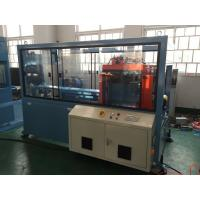 Wholesale PLC Control Plastic Processing Equipment PVC PE PPR Pipe Automatic Cutting Machine from china suppliers
