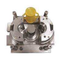 China Custom ABS PP PE Nylon Plastic Injection Mold Products and Parts Mold Making for Plastic Toy on sale