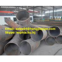 Wholesale ASME B16.49 5D pipe bend from china suppliers