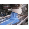 Buy cheap high quality 25kg bulk bag detergent powder/10kg powder detergent bulk with lowest price to dubai market from wholesalers