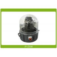 Wholesale JY-Z330 Protective Dome Igloo Outdoor Moving Light Enclosure Affordable price from china suppliers