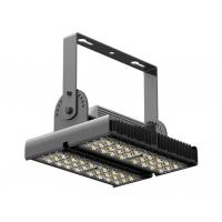 Wholesale 45 SMD Factory Lighting 60Watt Led Outdoor Flood Light Waterproof with Black Tempered Glass from china suppliers