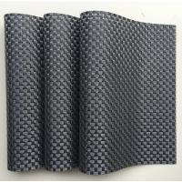 Wholesale Textilene® for outdoor furniture chair or beach chair Plain Weave mesh UV fabrics 8X8 wires woven from china suppliers
