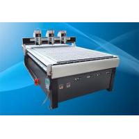 Wholesale Ads Multi-Spindle Router N200951612839 Ads Multi-Spindle Router from china suppliers