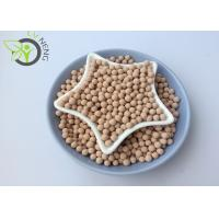Wholesale Industrial Uop Molecular Sieve 13x Granular For Liquefied Petroleum Gas from china suppliers