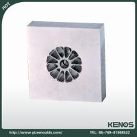 Quality High quality mold parts for automotive mould for sale