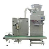 Wholesale Powder Weighing Machine (XY-L50W) from china suppliers