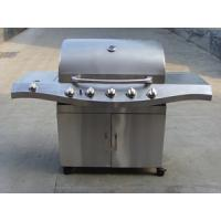 China Gas grills,gas grill,portable gas grill,natural gas grills,charbroil gas grill,natural gas rill,best gas grill on sale