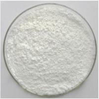 Wholesale Ethylene Diamine Tetraacetic Acid Tetrasodium Salt EDTA NA4 99% White Powder from china suppliers