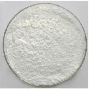 Buy cheap Ethylene Diamine Tetraacetic Acid Tetrasodium Salt EDTA NA4 99% White Powder from wholesalers