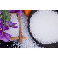 Buy cheap Water Soluble Fertilizer Sodium Nitrate NANO3 99.3% min First Grade Crystal Powder Prills from wholesalers