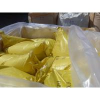 Wholesale Factory Ammonium Dibutyl Dithiophosphate from china suppliers