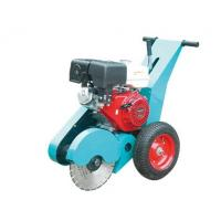 Wholesale Concrete Machine Diesel Engine Concrete Floor Saw with 500mm Blade from china suppliers