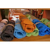 Buy cheap Laser Cut Felt Table Runner from wholesalers
