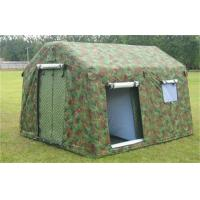 Wholesale Customized Light and safety Inflatable Outdoor Tent for 3 / 4 / 6 person from china suppliers