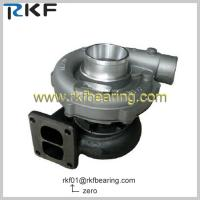 Wholesale Audi Engine Turbocharger from china suppliers