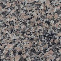 Wholesale Granite Flooring Tile (Xili Red) (LY-320) from china suppliers