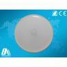 Buy cheap Brightness 90lm / W 18 Watt E27 Led Bulb Cool White For Household , 6000-6500k from wholesalers