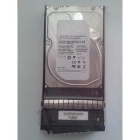Wholesale IBM 2TB 7.2K NL SAS 6Gb V7000 Storwiz HDD with Tray 85Y5869 41Y8471 ST32000444SS from china suppliers
