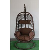 Latest hanging swinging chair buy hanging swinging chair