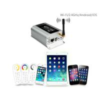 Buy cheap WiFi-103 Controller from wholesalers
