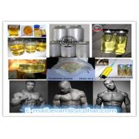 Wholesale Trenbolone Steroid Trenbolone Acetat Powder for Cutting/Bodybuilding  10161-34-9 from china suppliers
