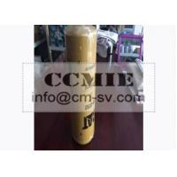 Wholesale CAT Spare Parts Diesel Generator Fuel Filter for Truck Engines  94 mm Outer Diameter from china suppliers