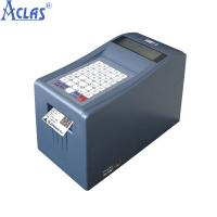 Wholesale Thermal Label Printer,Label Printer,Kitchen Printer,Barcode Printer from china suppliers